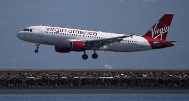 La mejor aerolínea de América desaparecerá en 2019