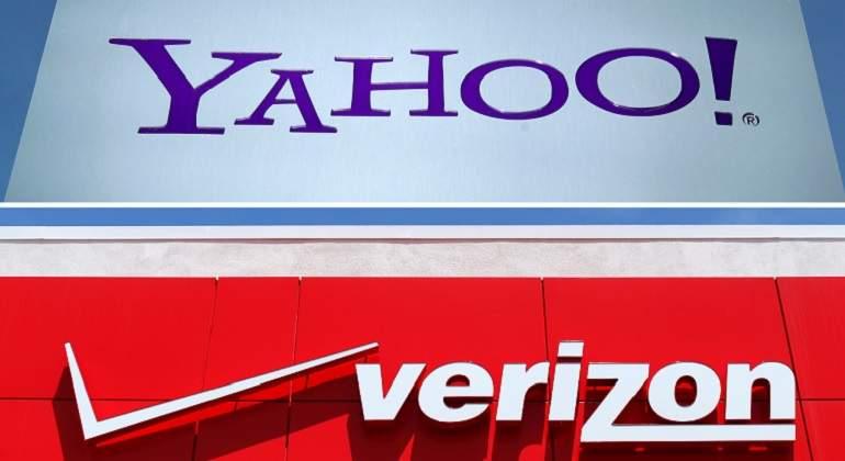 Yahoo-reuters_770.jpg