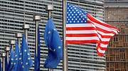 USA-UE-banderas-Reuters.jpg
