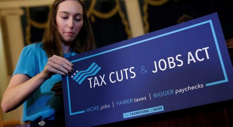 recorte-impuestos-reforma-fiscal-congreso-eeuu-reuters-770x420.jpg
