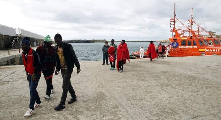 inmigrantes-rescatados-efe.jpg