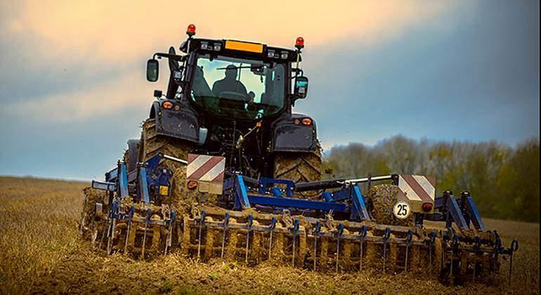 tractor-siembra-770.jpg