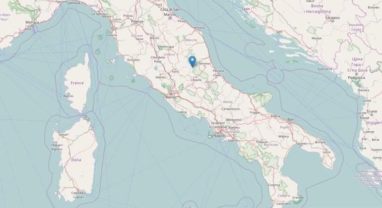 terremoto-italia-enero2017-mapa.jpg