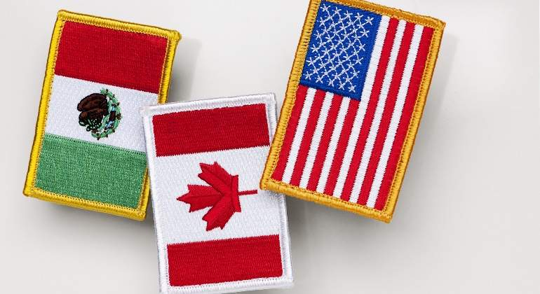 nafta-tlcan-estados-unidos-mexico-canada-eeuu-parches-getty.jpg