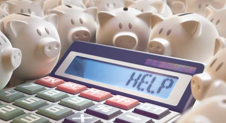 huchas-calculadoras-dreamstime.jpg