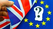 ¿Tendrán los pacientes tras el Brexit acceso a los medicamentos que necesiten?