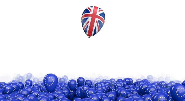 brexit-globos-dreamstime.jpg