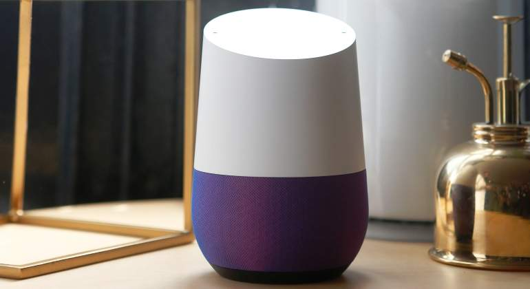 google-home-max-reuters.jpg