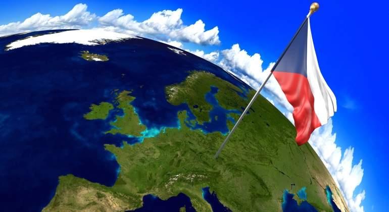 republica-checha-bandera-europa.jpg