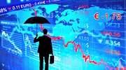 Los fondos internacionales pasan en la década del 10 al 35% del patrimonio