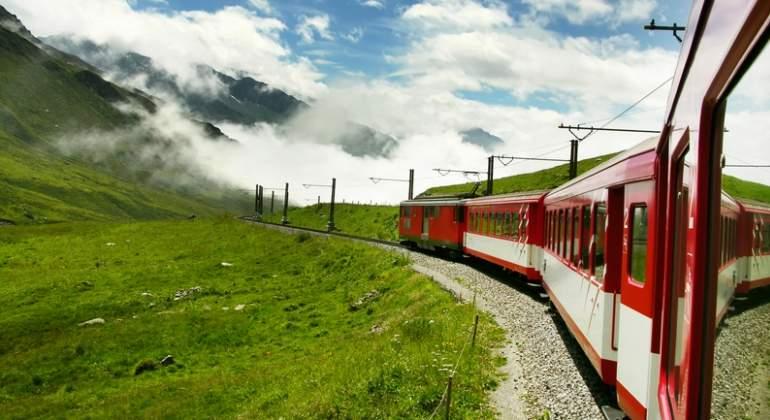 suiza-tren-dreams.jpg