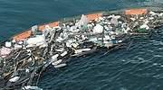 basura-oceano-cambio-climatico-istock-reuters-770x420.jpg