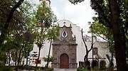 iglesia-azcapotzalco.jpg
