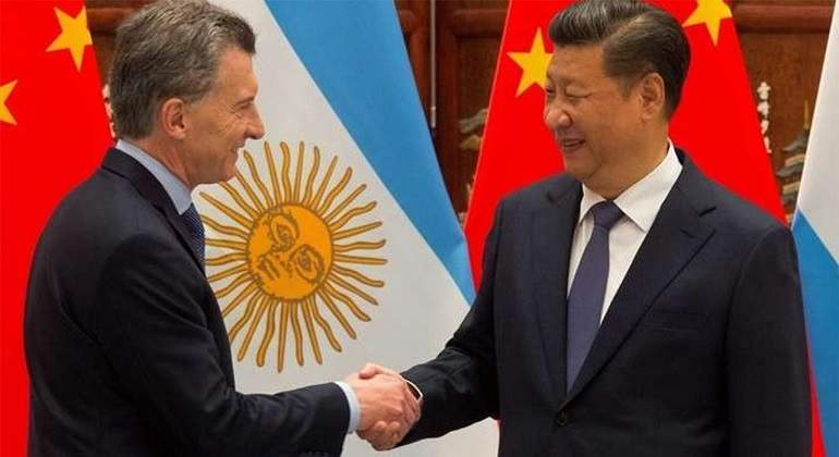 Mauricio-Macri-con-Xi-Jiping-Reuters.jpg