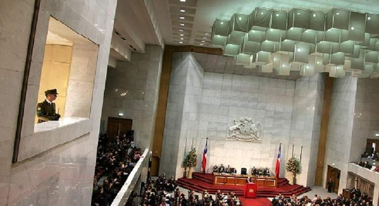 congreso-chile-efe.jpg