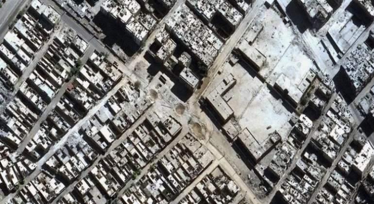 alepo-foto-aerea-efe.jpg