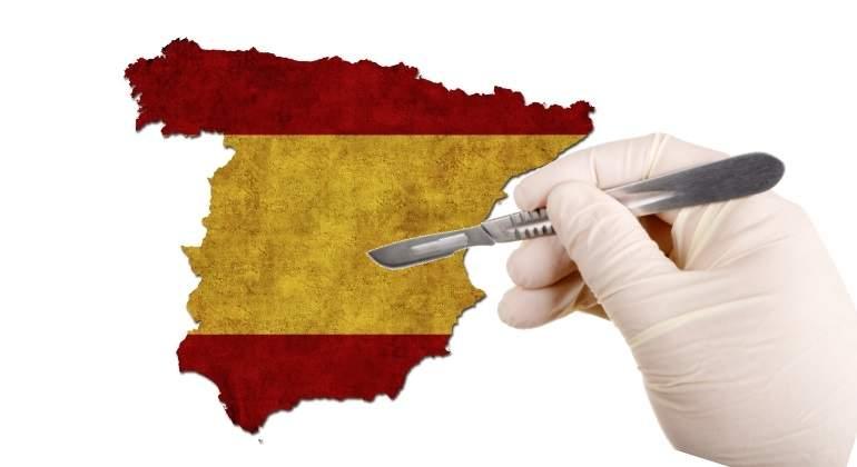 espana-bisturi.jpg