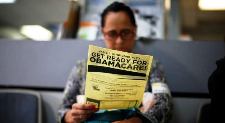 obamacare-reuters.jpg