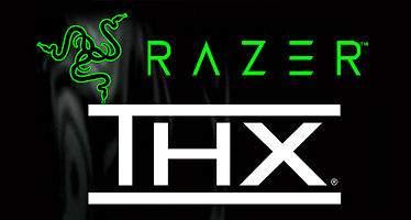El gigante de los periféricos Razer compra THX, la especialista en sonido de alta calidad
