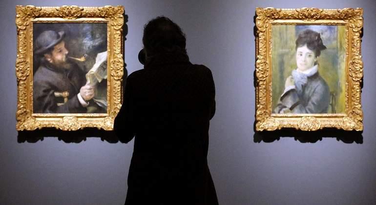 Cuadros_museo_arte.jpg