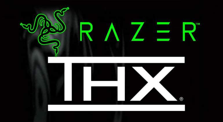 razer-thx.jpg