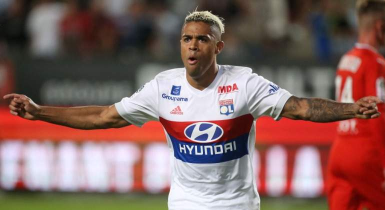 Mariano-celebra-Lyon-Getty-2017.jpg