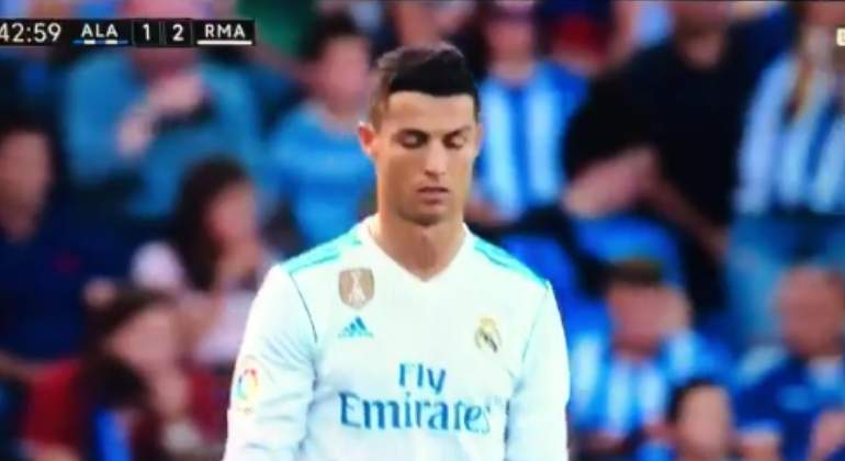 cristiano-no-celebra-alaves-captura.jpg
