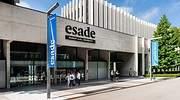 Esade_Campus_SantCugat1-1.jpg
