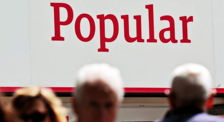 popular-banco-jubilaciones-770.jpg