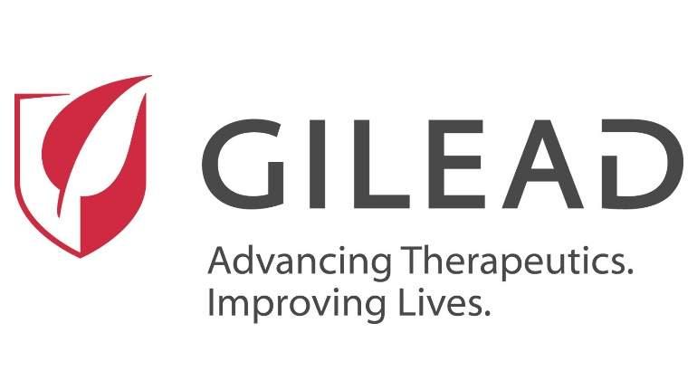 Gilead-logo.jpg