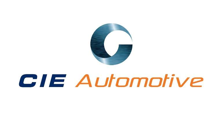 cie-automotive-logo.jpg