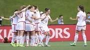 espana-femenino-gol-reuters.jpg