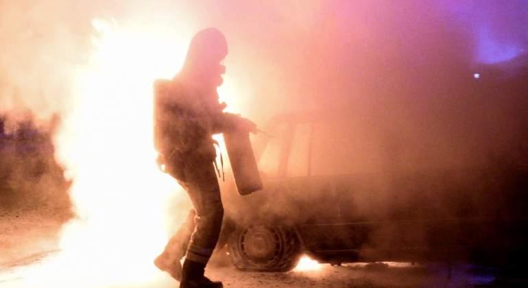 malmo-incendio-reuters.jpg