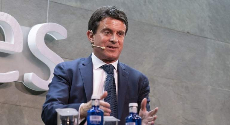 manuel-valls-getty.jpg