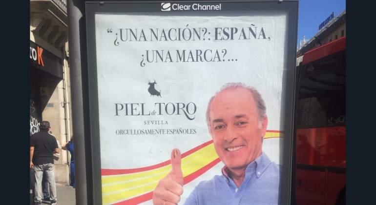 anuncio-espanol-cataluna.jpg