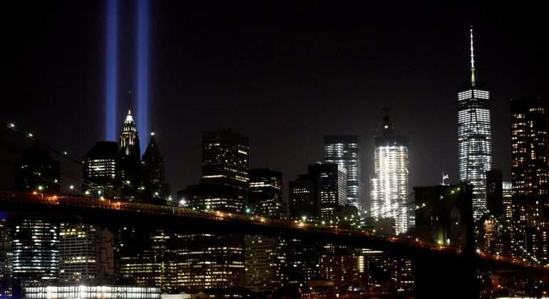 nueva-york-torres-luz-11s.jpg