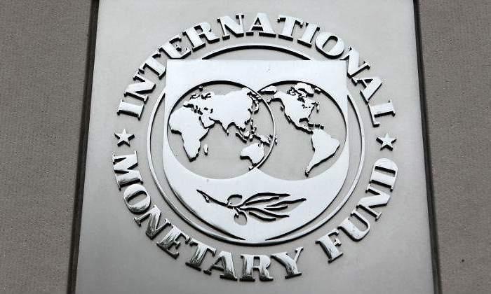 El Fmi Pide A Espana Medidas Para Garantizar La