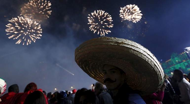 Grito-independencia-reuters-770.jpg