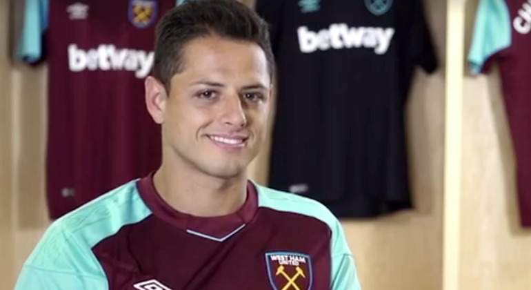 chicharito-west-ham.jpg