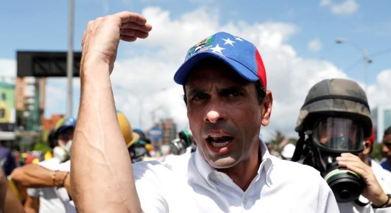 capriles-oposicion-venezuela-reuters.jpg