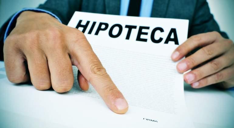 hipoteca-firma-770-dreamstime.jpg