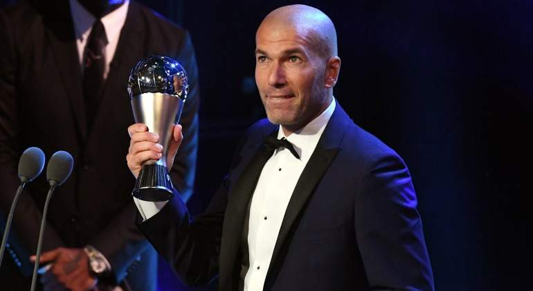 Zidane-premio-The-Best-2017-efe.jpg