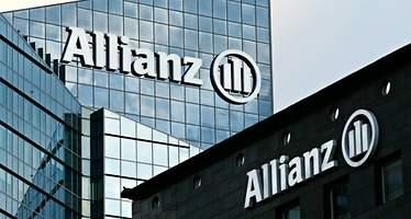 Allianz coloca al frente de la aseguradora del Popular a Miguel Pérez