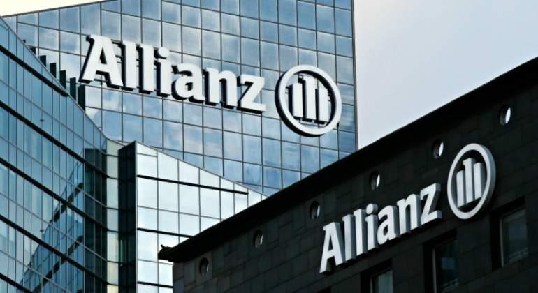 allianz-770.jpg