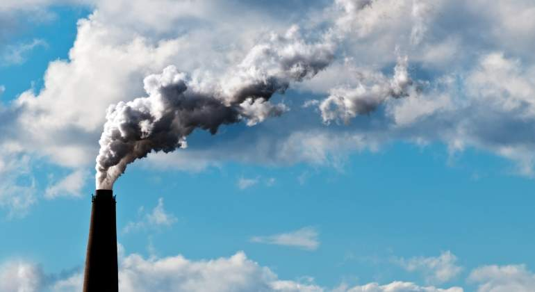 contaminacion-co2-dreamstime.jpg