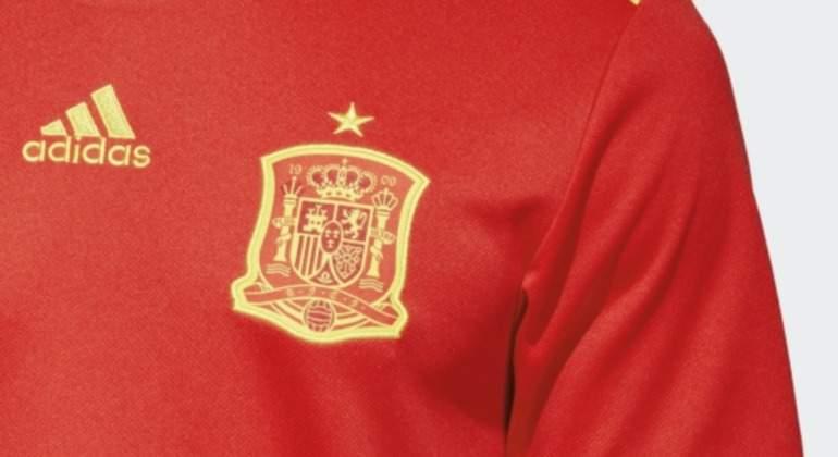 Escudo-camiseta-espana-2018-ok.jpg