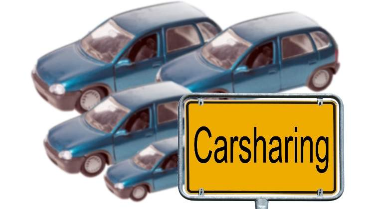 carsharing-dreamstime.jpg