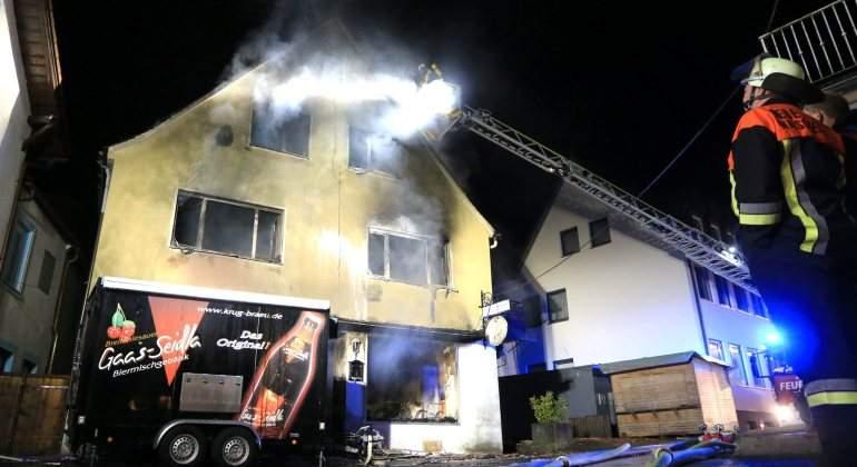 incendio-refugiados-alemania.jpg