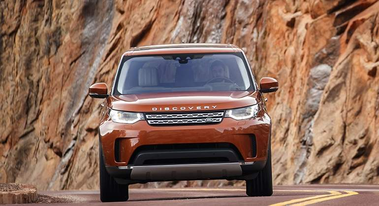 land-rover-discovery-2017-01.jpg