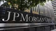 JPMorgan-Chase-Reuters.jpg